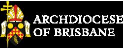 brisbane-catholic